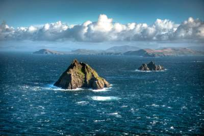 Skellig-michael-skellig-Coast-1-1__1487426920_169.149.132.30
